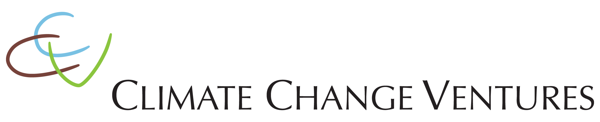 Climate Change Ventures